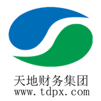 陕西天地财务集团